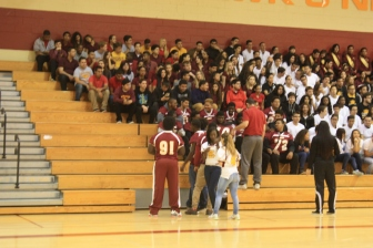 Senior Panoramic (10)