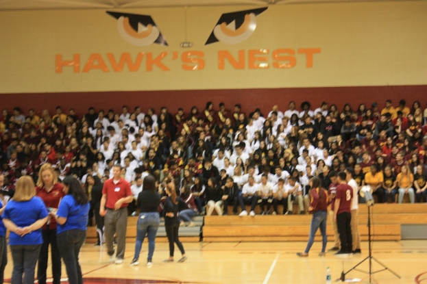 Senior Panoramic (17)