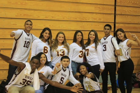Senior Panoramic (2)