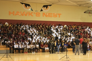 Senior Panoramic (24)