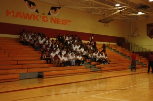Senior Panoramic (26)