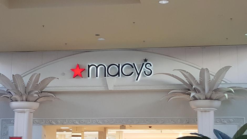 macys-pic
